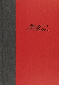Correspondence of William Nelson as Acting Governor of Virginia, 1770-71 [Hardcover]